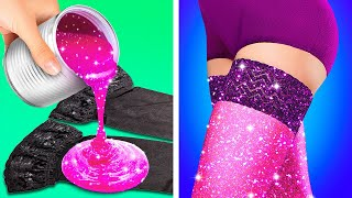 23 SPARKLING IDEAS TO MAKE YOU SHINE LIKE A DIAMOND