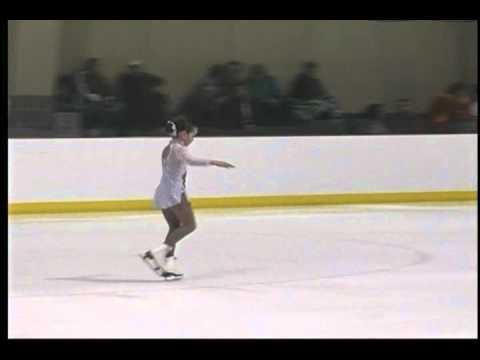 Peyton - Skate KC 2011 - Freeskate - High Beginner.wmv