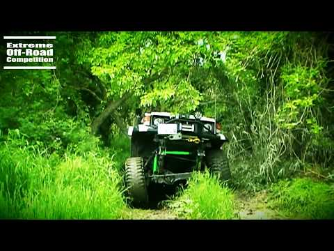 4x4-Car Etreme-Off-Road-Competition [SHIKOKU 4x4-Family] 2017050