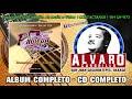 Mariposas Negras - Trio Pinotepa El Trio Del Momento ( Gigantes de la Costa )