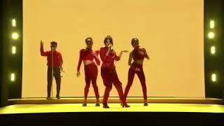 Download Video Camila Cabello- Havana Live (Sexy Dance) MP3 3GP MP4