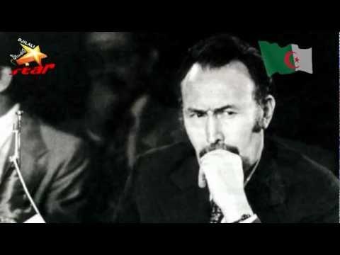 CE QU'A FAIT BOUMEDIENE POUR L'ALGERIE, par Maamar Farah  dans ALGERIE HISTOIRE SOCIETE hqdefault