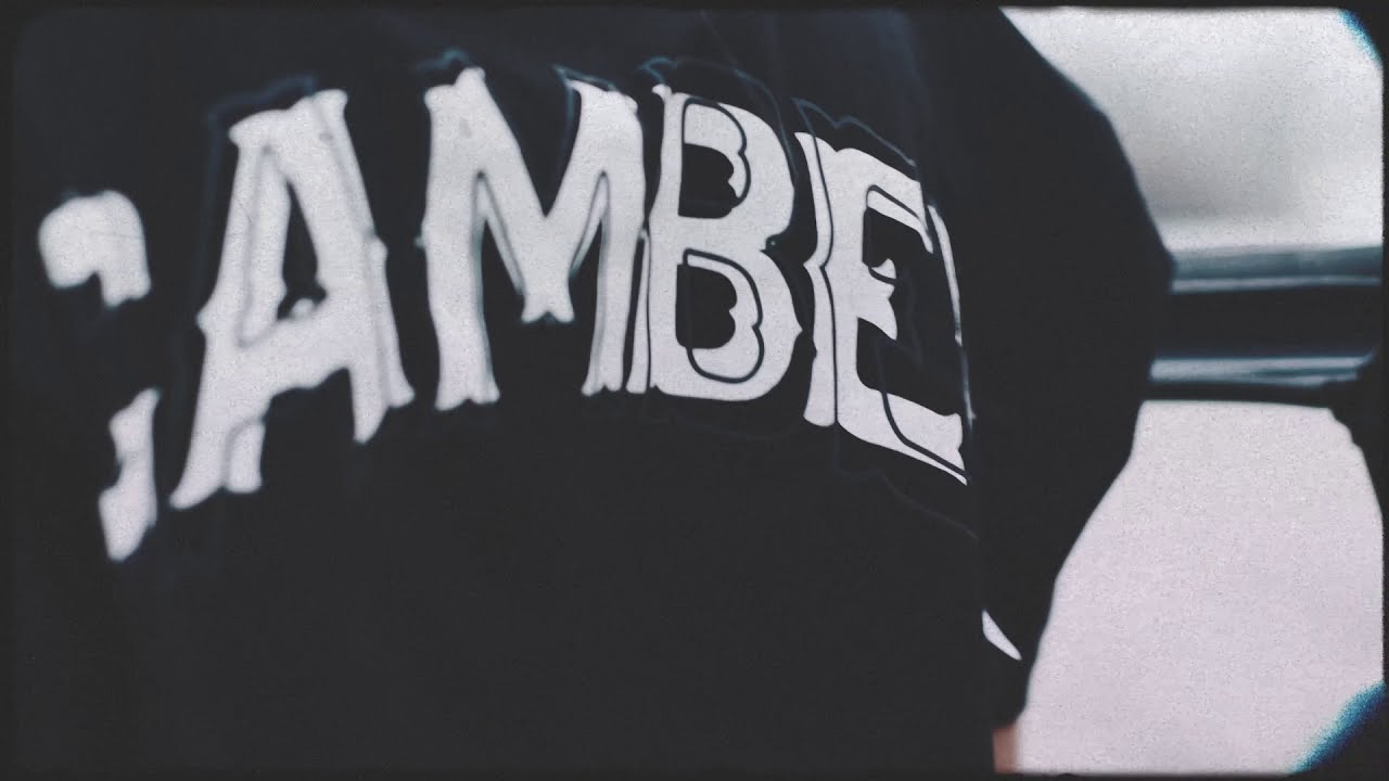 Camber. l FW 20 Collection
