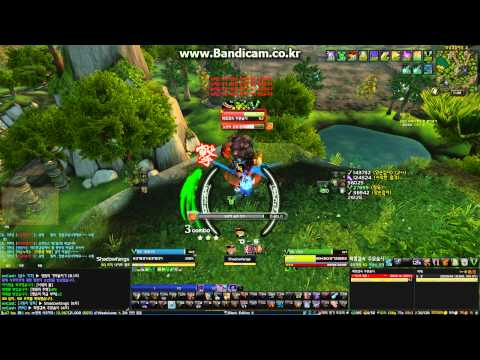 how to set up weakauras 2