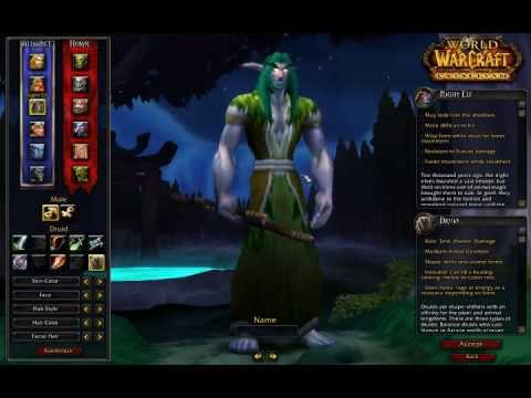 essayer gratuitement world of warcraft At microsoft our mission and values are to help people and businesses throughout the world realize as of world of warcraft essayer gratuitement sept.