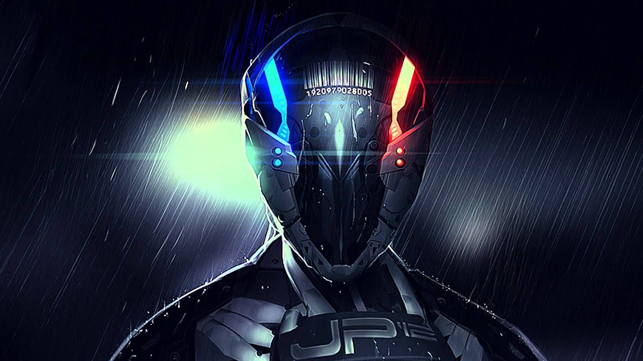 blue stahli ready for battle antisleep vol3 youtube