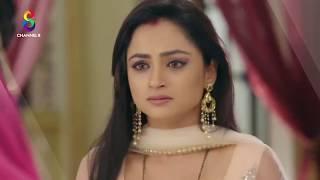 Shows in Thaich8-2018-Ashish Sharma's Prithvi Vallabh and Rangrasiya