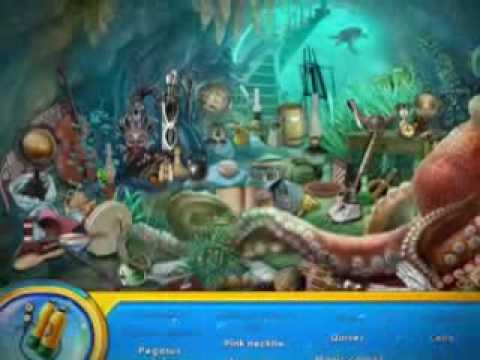 Fishdom - Deep Dive LEVEL 1000