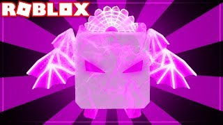 I GOT THE LEGENDARY QUEEN OVERLORD | Roblox Bubble Gum Simulator [UPDATE 20]