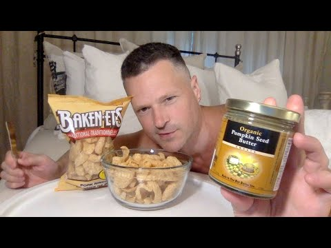 How to make a Starbuck S'mores Frap from YouTube · Duration:  5 minutes 13 seconds