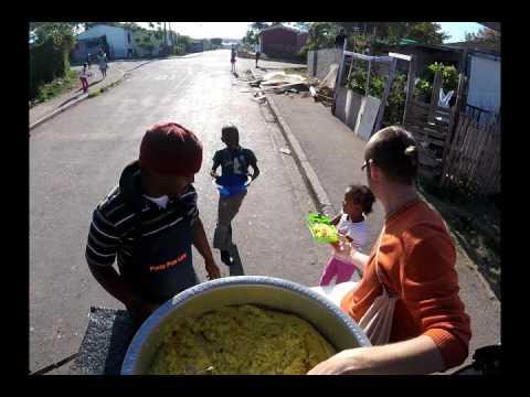 Food for Life Port Elizabeth