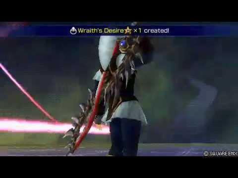 Fierce deity link vs dark link