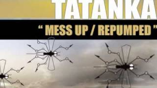 Tatanka - Repumped (Original Mix)