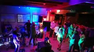 Foynes Yacht Club Gig Mashup 06/08/2018