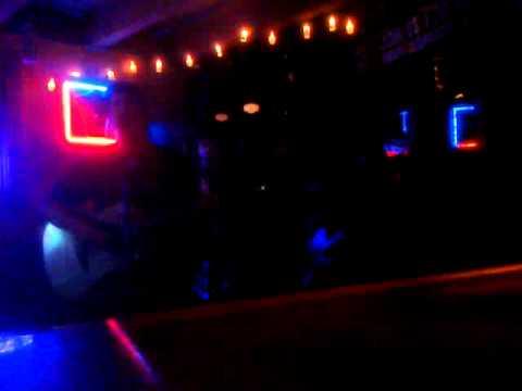 The Ramblin' Jacks - I Get Around (Tupac Cover) - 5th Street Cornucopia - Eugene, OR - 10/08/11