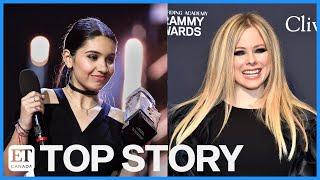 Alessia Cara Wins Big At The Virtual 2020 Juno Awards