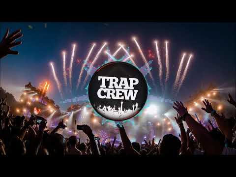 DJ Khaled   I'm the One ft  Justin Bieber, Quavo, Chance the Rapper Cabuizee Remix