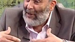 أشرف السعد يعترف اعتراف خطير