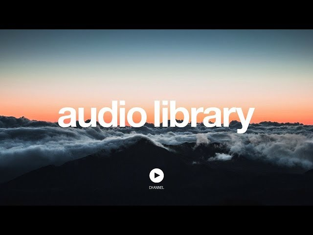 Prelude No. 13 - Chris Zabriskie [Vlog No Copyright Music]