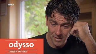 Der verzweifelte Kampf fürs Leben | SWR odysso