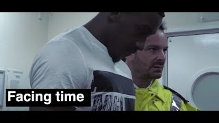 BUGZY MALONE - SECTION 8(1) - CHAPTER 2 (Facing Time) thumbnail