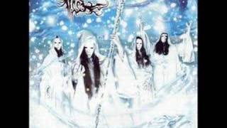 Imperial Crystalline Entombment - Behold Thy Frozen Arctic K