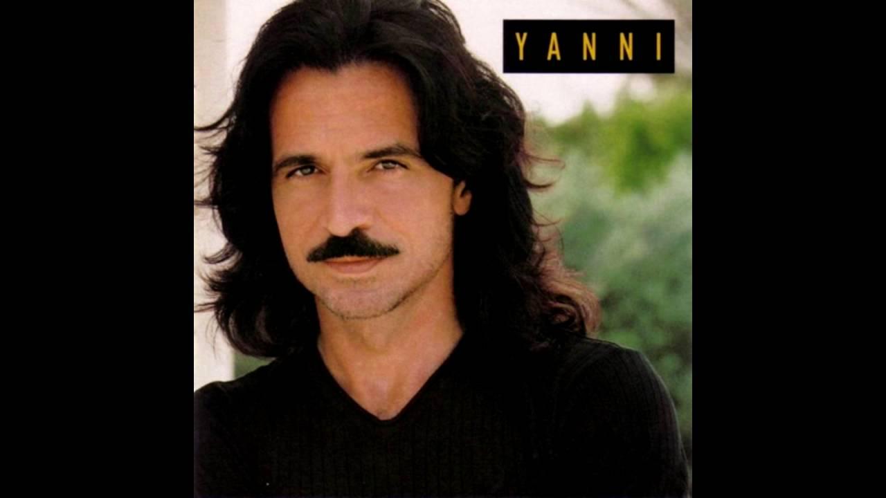 Download Yanni -  Rites of Passage (155)