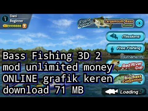 bass-fishing-3d-2-mod-apk-(online)