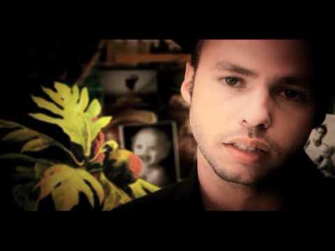 Marlon Roudette - Matter Fixed (official Album TV Spot Austria)