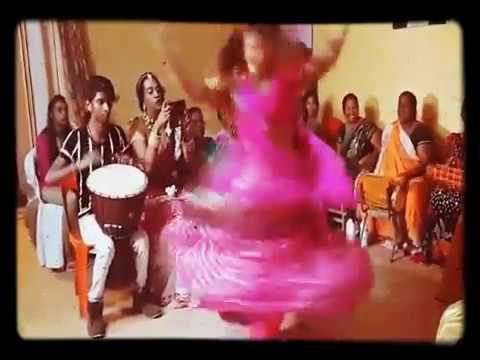 SatoDevi Jhalsa Group - Geet Gawai Mauritius