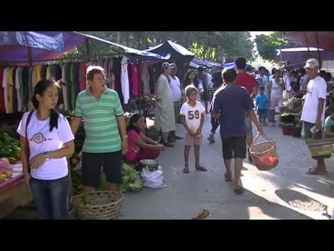 PHILIPPINE ISLAMIC PROPAGATOR DAWAH RAMADHAN PUBLIC REPORT