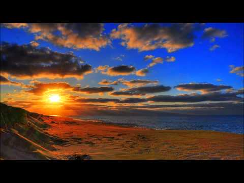 See The Sun - Matt Darey feat. Kate Louise (Toby Hedges Remix) (ABGT #015)