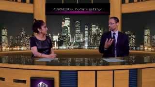 Season 1, Special Episode focus on Ethiopia current situation