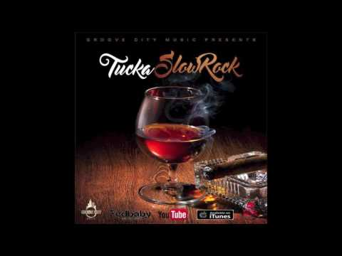 TUCKA - SLOW ROCK