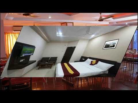 hotel-dwarka-inn-vizag,-andra-pradesh-(diganta-travels)