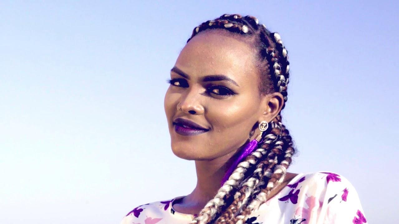 XAMDA DADAAL |  BARIIGA HALKAA KU QABO  | New Somali Music Video 2019 (Official Video)