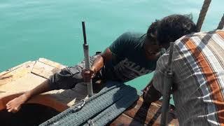 Okha fishing boat noori shagar