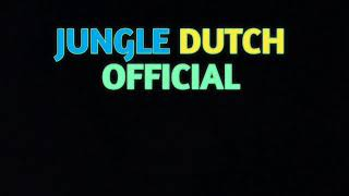 Jungle dutch mundur alon alon full bass terbaru paling enak sedunia 2019