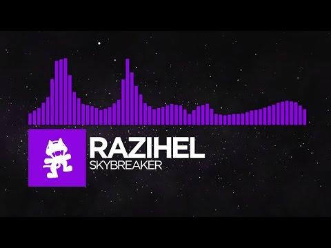 [Dubstep] - Razihel - Skybreaker [Monstercat FREE Release]