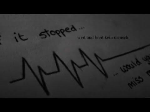✘ Ich weiß nicht mehr weiter.