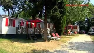 Camping Fontanelle - Italië - Gardameer - Moniga del Garda