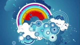 Planet Boelex - Shower Curtain