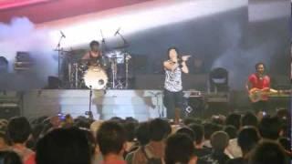 Gigi - Jomblo @ Jakarta Fair 2011 [HD]