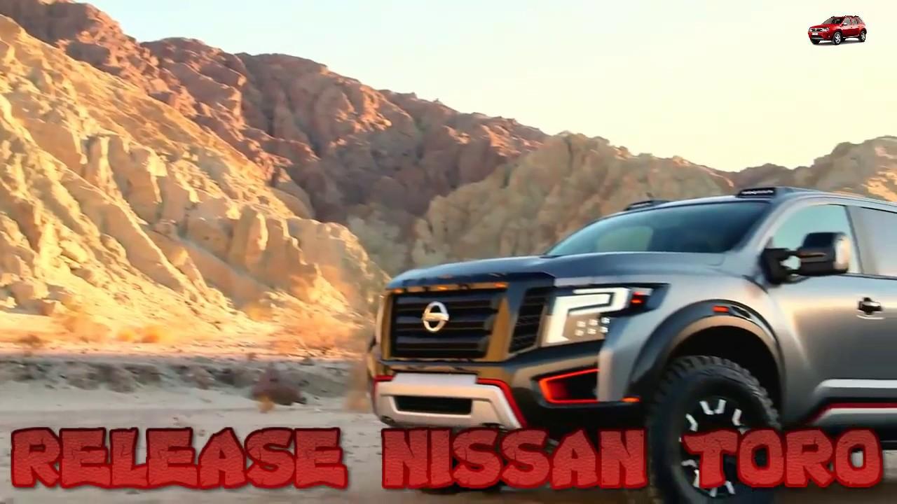nissan titan warrior 2017 test drive incubus youtube. Black Bedroom Furniture Sets. Home Design Ideas