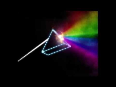 Sonido 3D vs Sonido estéreo, Time - Pink Floyd