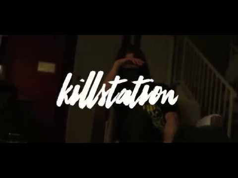 KILLSTATION - OXYTOCA WITH RUSSIAN SUB | РУССКИЕ СУБТИТРЫ