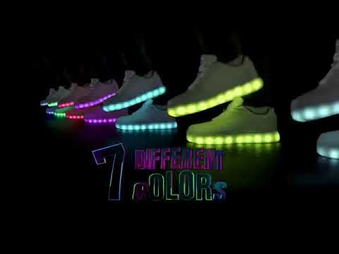 zapatos skechers energy lights reviews