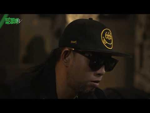 Extreme Moshpit TV Eps.21 - Turtles Jr - Punk dan Industri Musik di Indonesia