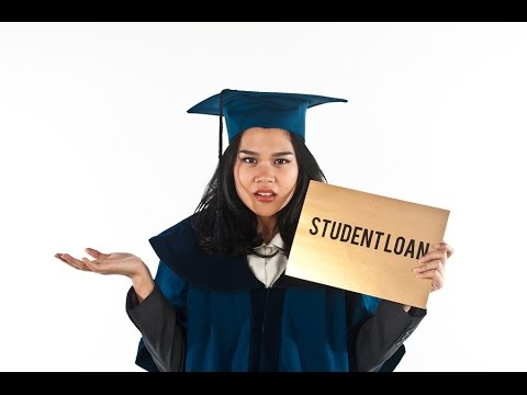 how-to-settle-private-student-loans:-interview-with-andrew-weber