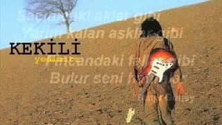 Murat Kekilli - Köprüden Geçti Gelin